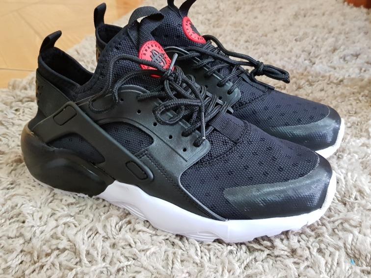 separation shoes a1308 998ed Nike Huarache Talla 41/42 Nuevas
