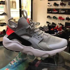 De En Talla Zapatos Hombre Mercado Nike Huarache 45 6gybfY7