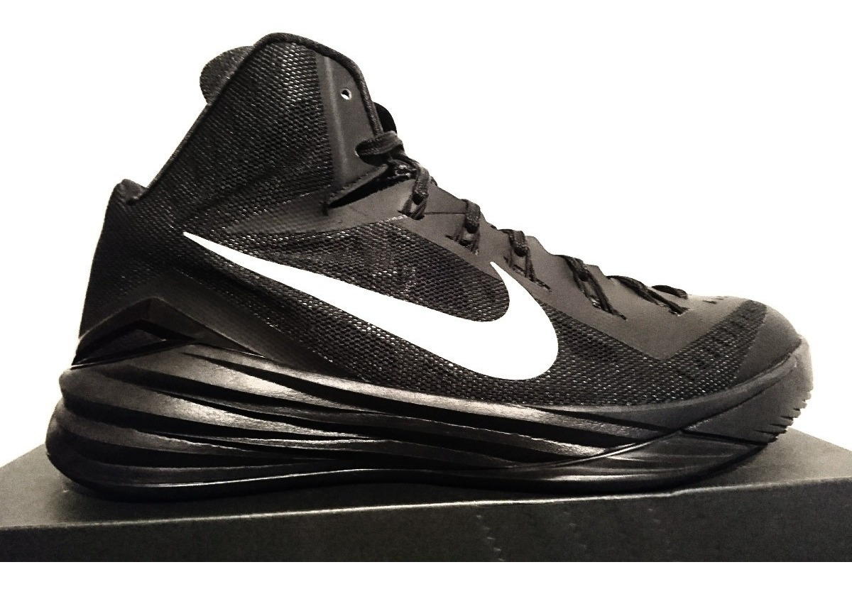 Nike Hyperdunk 2014 - Basketball - $ 2,250.00 en Mercado Libre