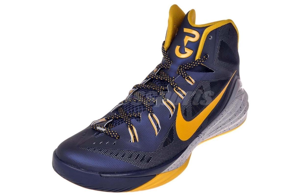Nike Hyperdunk 2014 Paul George Basketball Shoes - Bs. 146 ... |Paul George Shoes Hyperdunk 2014