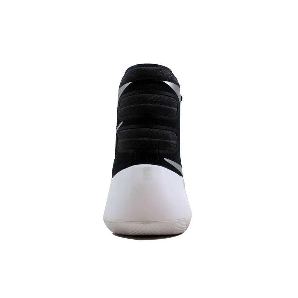 reputable site 8e577 bf670 nike hyperdunk 2015 basquetbol mayma sneakers. Cargando zoom.