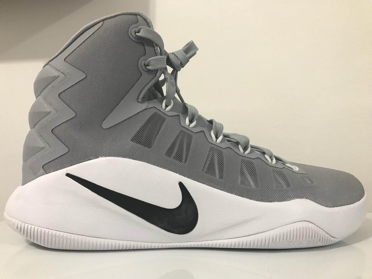 Nike Hyperdunk 2016 Nuevos Modelos