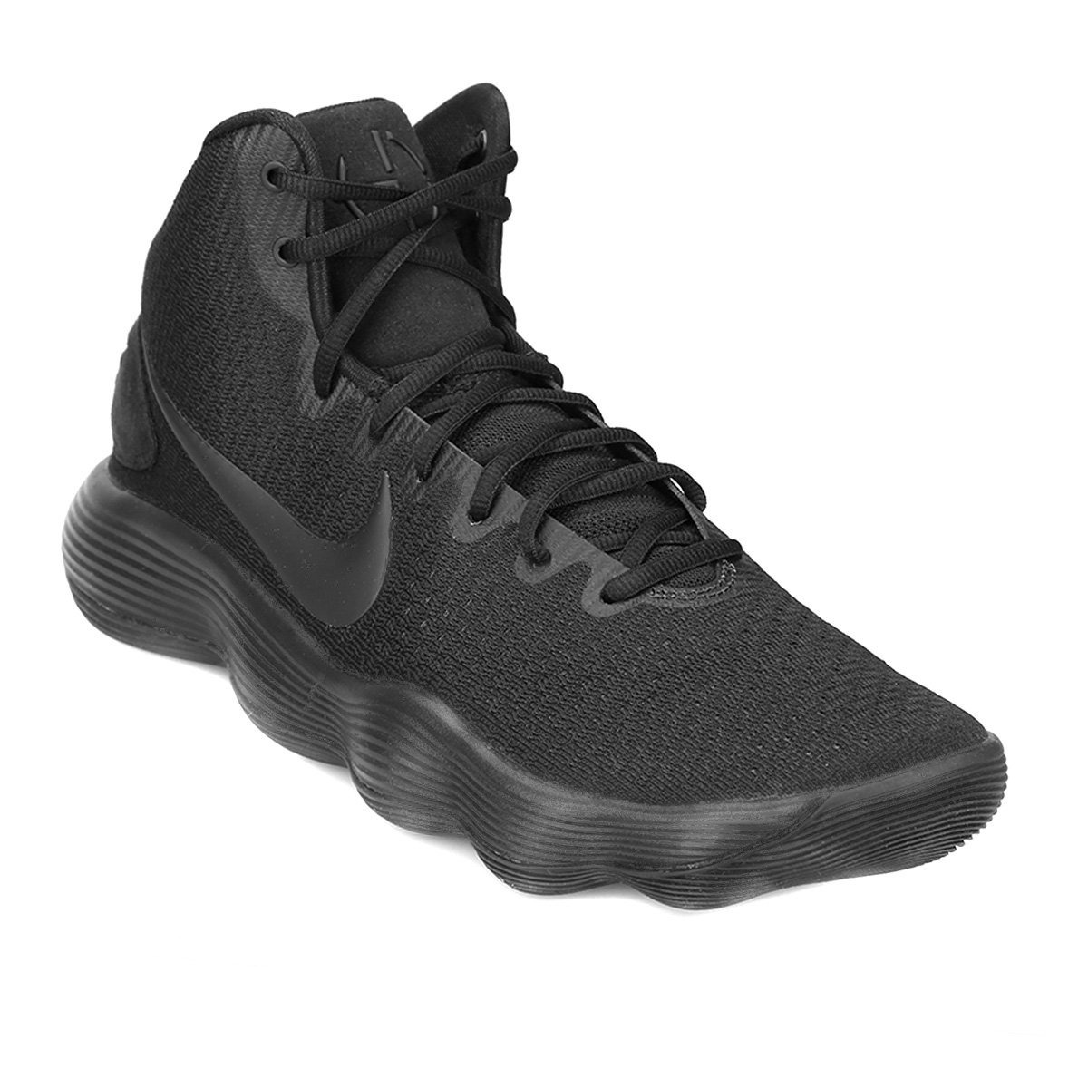 1ad7aa619c22 Nike Hyperdunk 2017(importadas A Pedido Y En Stock) -   4.300