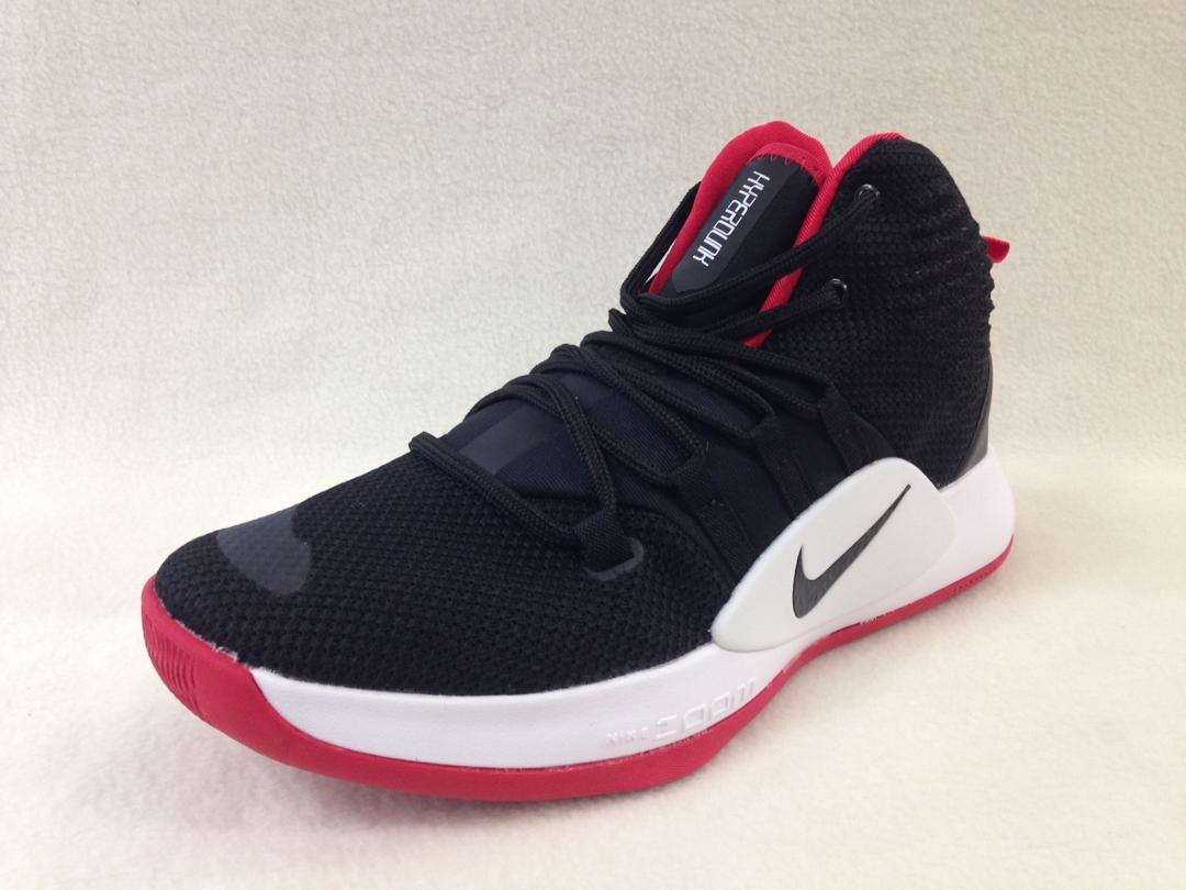 new concept ddc9e d1c1a Nike Hyperdunk 2019 De Caballero