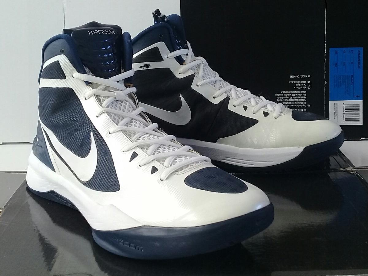 huge discount fdbd9 5752a Nike Hyperdunk Zoom (30cm) Kobe Kd Kyrie Nba - $ 1,150.00