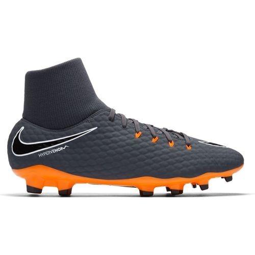 Nike Hypervenom Phantom 3 Academy Fg Botines Futbol Nuevos -   2.780 ... 6cd4b30b1dcc7
