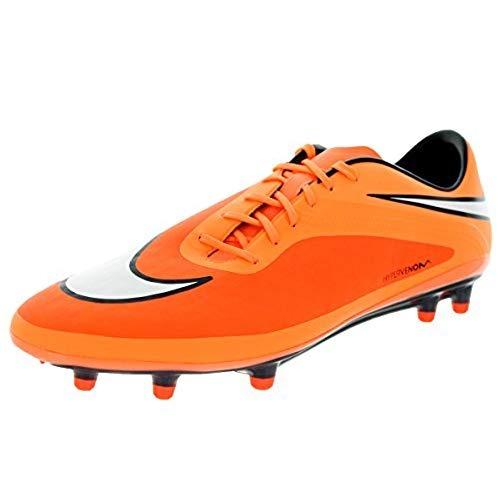 Nike Hypervenom Phatal Fg Para Hombre Botas De Fútbol... -   135.990 ... 673df4fff6c1c