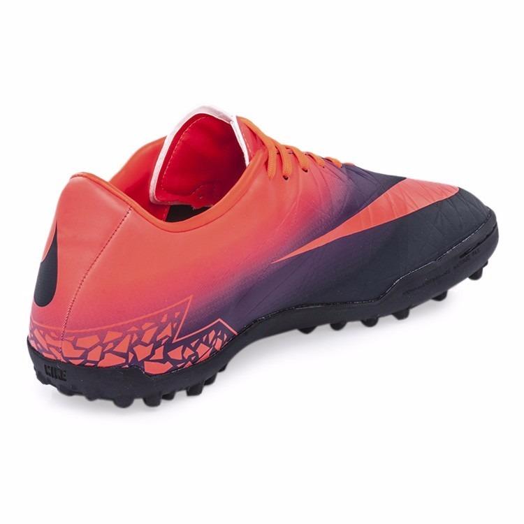Nike Hypervenom Phelon Ii Tf 749899845 Depo283ñ   Fran -   2.856 6d5a6eab92c44