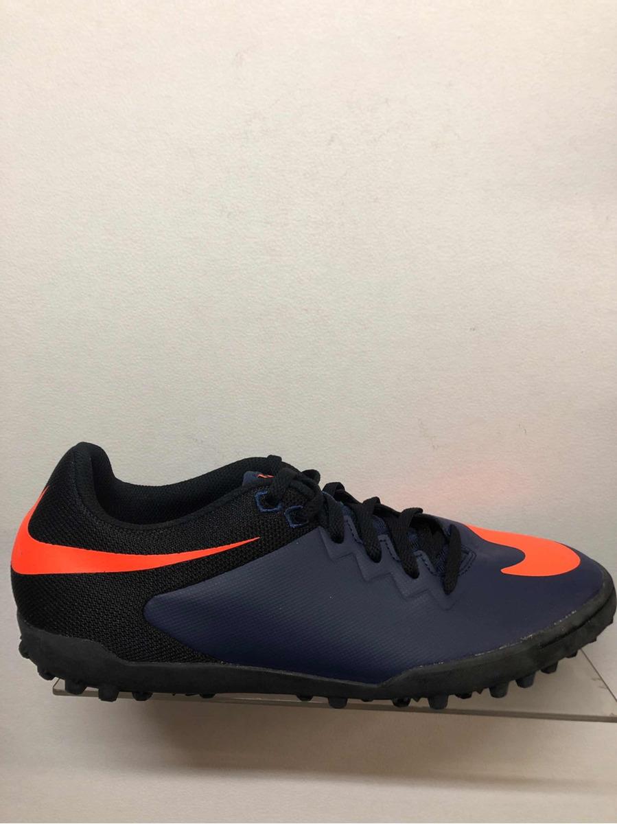 buy popular 5ec20 882fd Nike Hypervenom Pro Tf 04-480