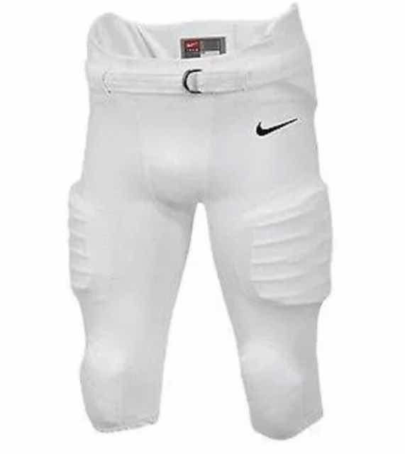 52bcbdf31449 Nike Integrated Recruit Youth Football Pants Large Youth -   699.00 ...