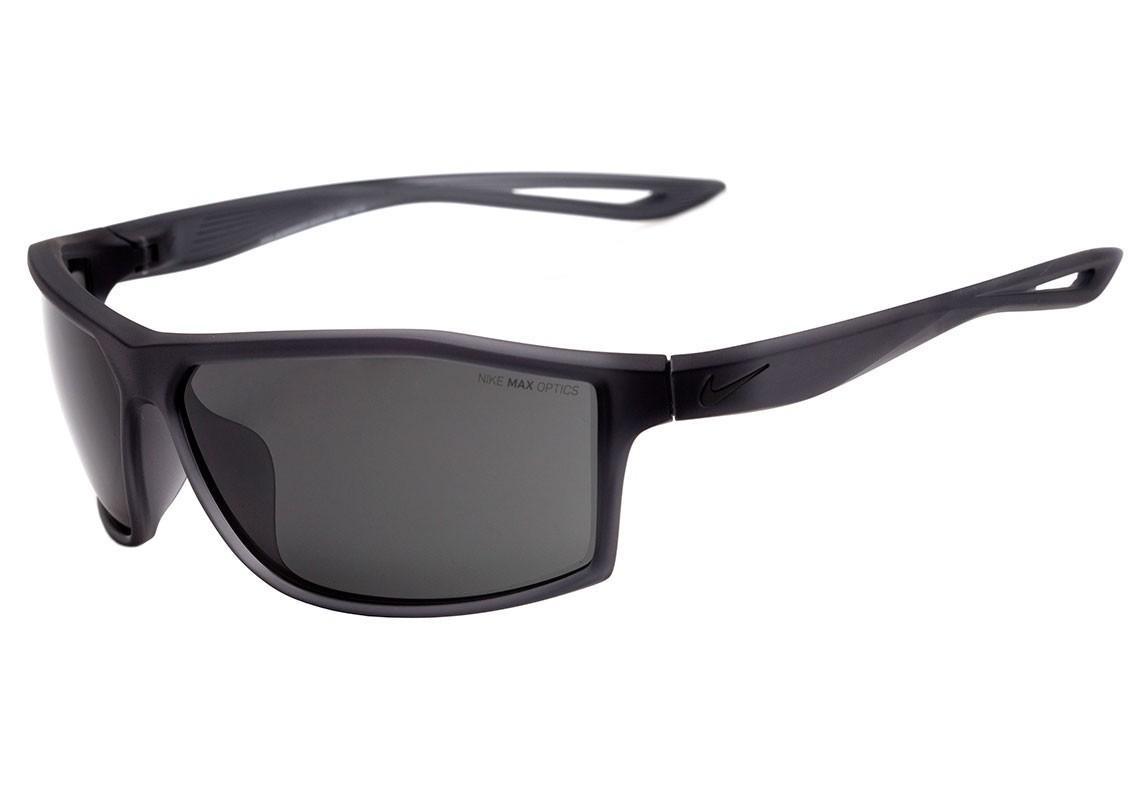 e87ef463e2 Nike Intersect - Óculos De Sol - R  504