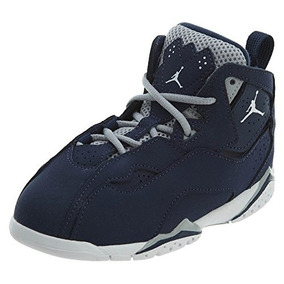 69b339b23 Zapatos Nikes Bebes Otros en Mercado Libre República Dominicana