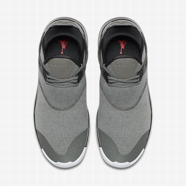 4d226ecca Nike Jordan Fly '89 Lebron Curry Kd Kyrie Gym Nba Basquetbol ...