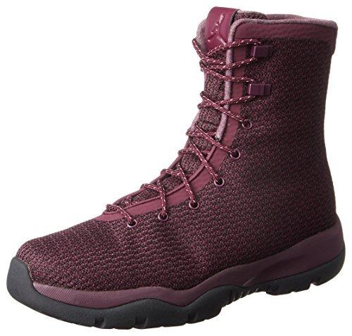 Mercado Futuro En 014 Nike Botas Libre 239 Jordan UqYRxzWH