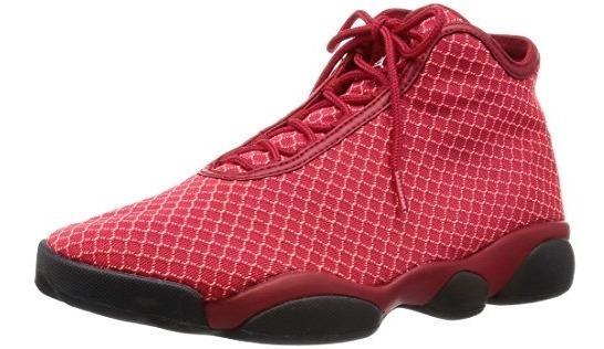 zapatillas nike jordan hombre baloncesto
