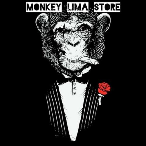 nike jordan neymar superfly chimpunes originales a pedido