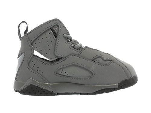 4e27dffef280 Nike Jordan True Flight Cool Gris   Negro (td) (3c) -   3