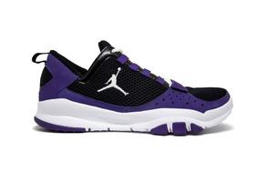 d25b7dddec0 Nike Jordan Trunner Dominate - Tamanho 41