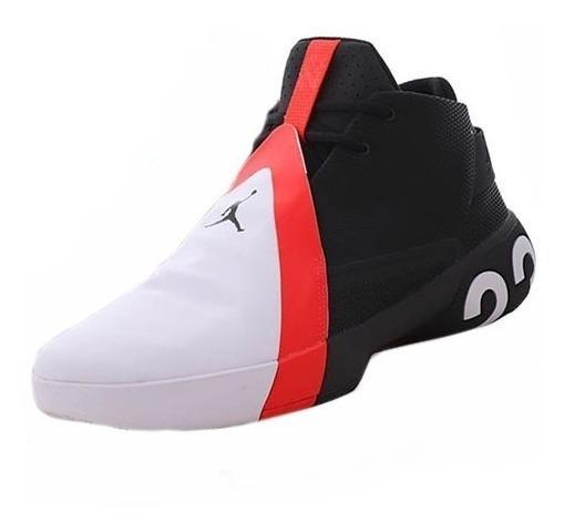 Nike Jordan Ultra Fly 3 Urbanas Zapatillas Ar0044 023
