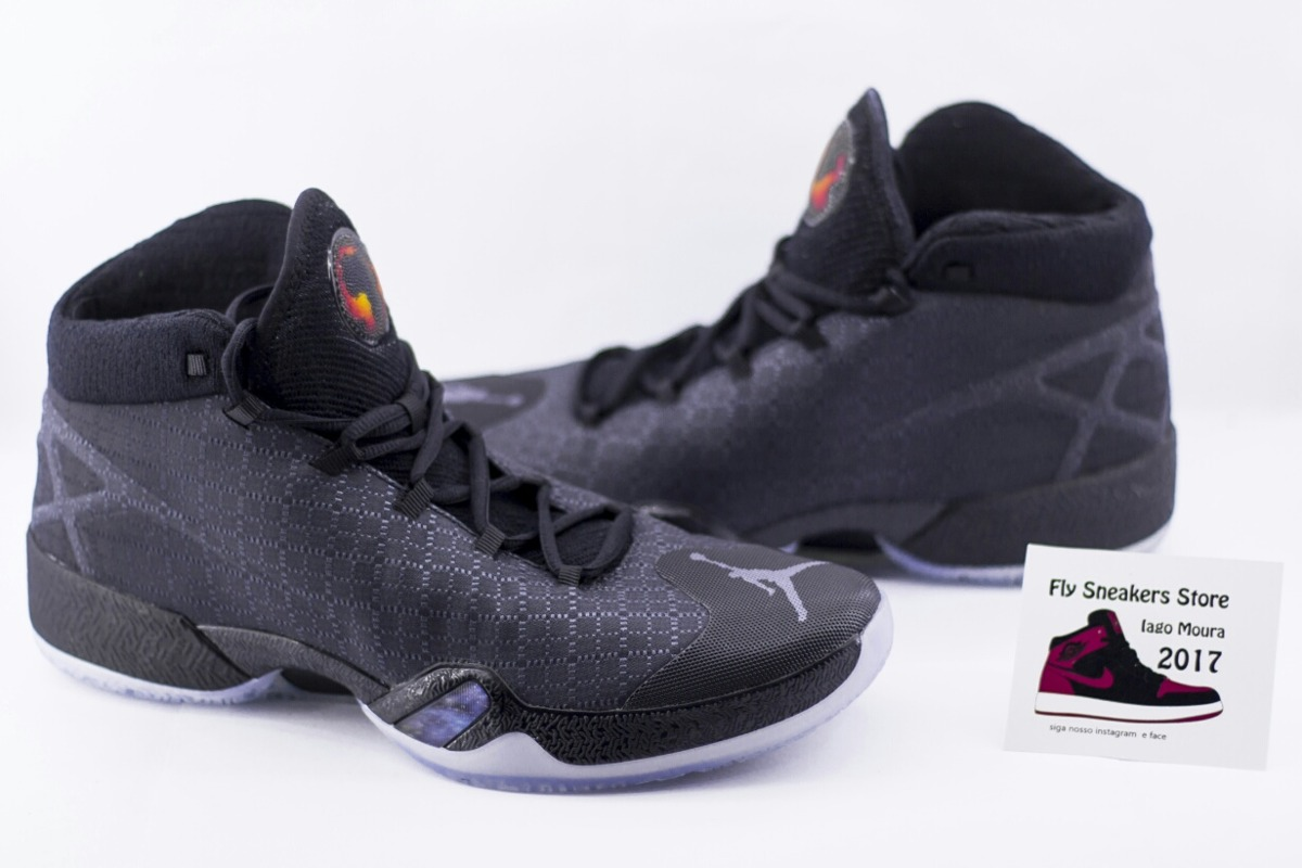 brand new 06589 65ab6 Nike Jordan Xxx 30