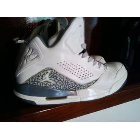 Nike Jordan Zapatos Botas Jordan Sc-3 Venta O Cambio