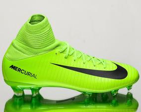 caeecde037fe3 Camara Jr - Calzado Nike en Mercado Libre Uruguay