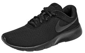 Nike 001 Envio Tanjun Juv Q418 818381 Gratis LUMVzpjSGq
