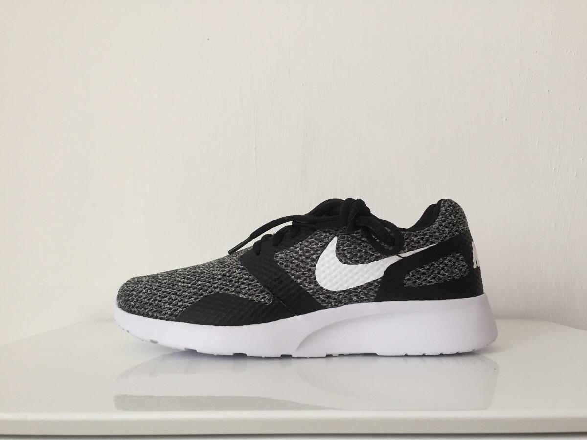 Nike Kaishi NS Moda casual