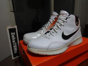 2605d7c8074 Nike Kd 1 Texas Kevin Durant8 28 10 Jordan Lebron Zeke78mx