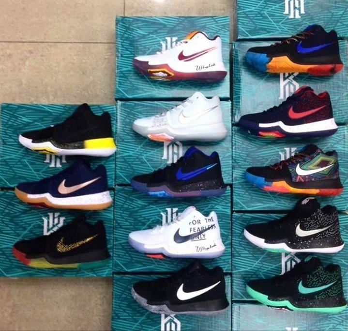 Contemporáneo Zapatos Kevin Durant Para Colorear Componente - Ideas ...