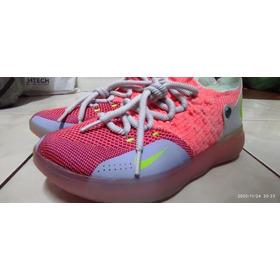 Nike Kd 11 Eybl Edição Limitada