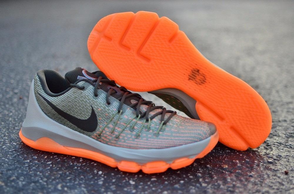 sneakers for cheap 804fa ea5d0 nike kd 8 easy euro. Cargando zoom.