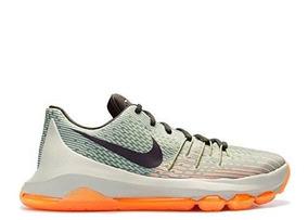 the best attitude bf8d0 78746 Nike Kd 8 - Deportes y Fitness en Mercado Libre Chile