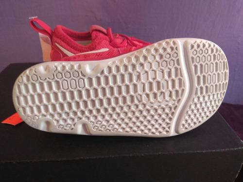 sneakers for cheap 127d6 791ba Nike Kd 9 Boys Toddler 13 Cm