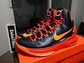 f98d783fad5 Nike Kd V Durant8 28 10 Jordan Lebron Kobe Pippen Zeke78mx