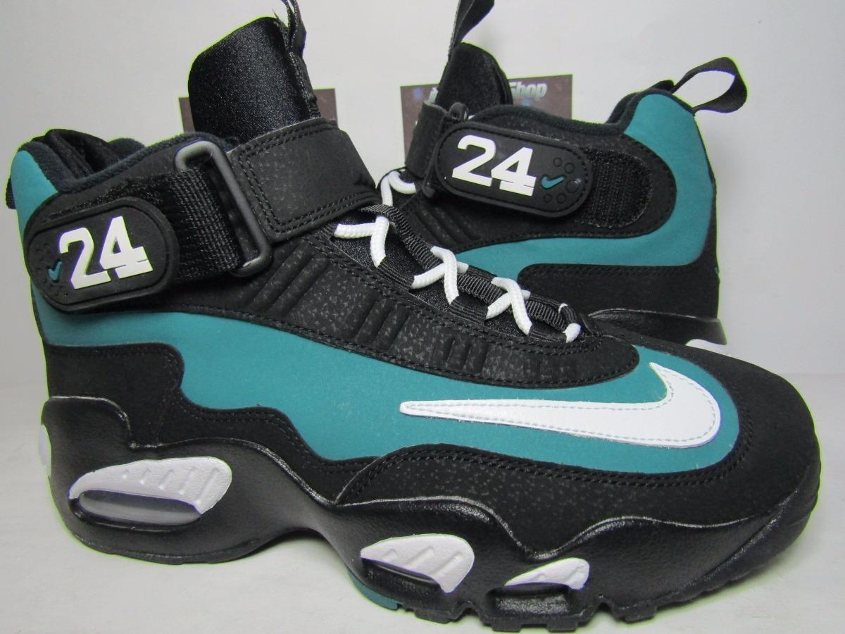 Nike griffey max 1 freshwater