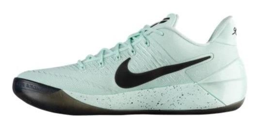 the latest 672e5 0bef0 Nike Kobe Ad 852425-300 Importación Mariscal