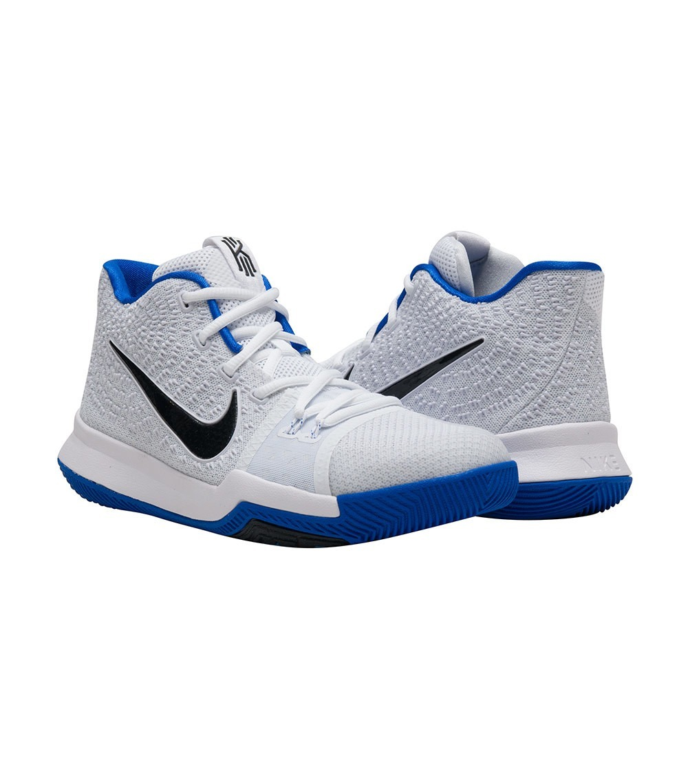 452d2f3bfd253 nike kyrie 3 gs brotherhood basquetbol mayma sneakers. Cargando zoom.