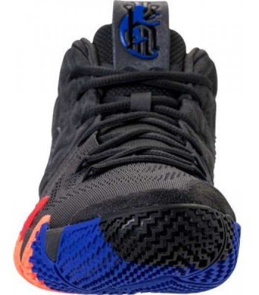 buy online 4c60e c77ce Nike Kyrie 4 Kyrie Irving Year Of The Monkey #7