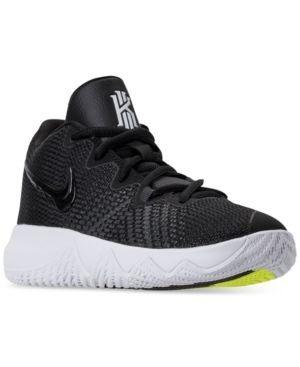 70f844539ef1 Nike Kyrie Flytrap ( Importadas ) Talles Especiales Y Chicos ...