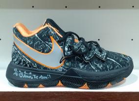 Zapatos Deportivos Twins Nike Tachira Zapatos Nike Naranja