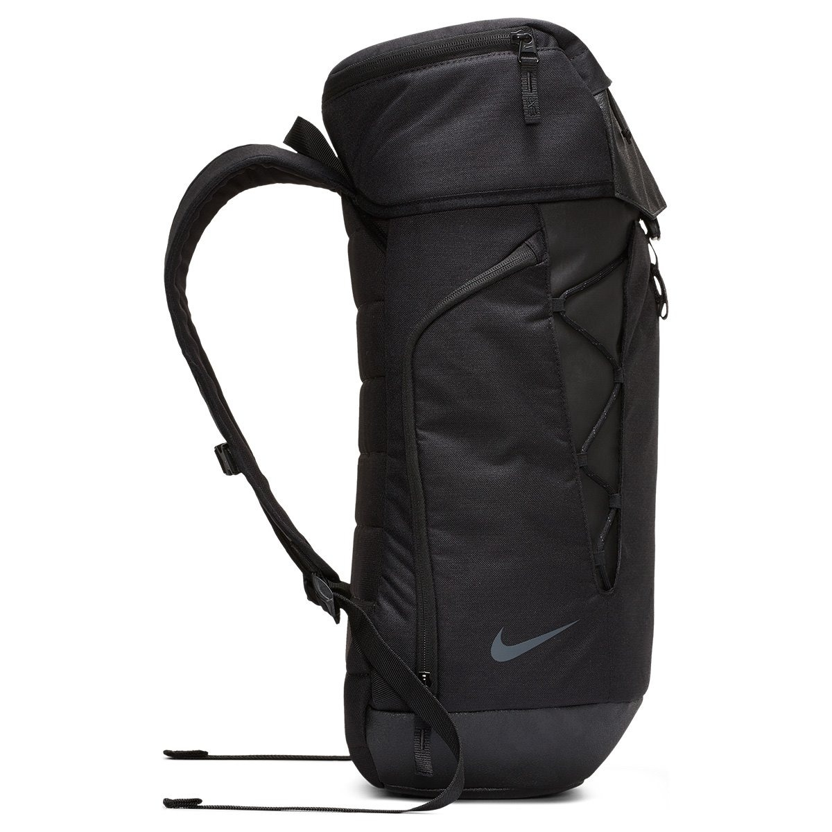 1d83082f3d49 nike kyrie irving 5 mochila basquetbol 37 l backpack 2019. Cargando zoom.
