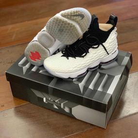 new arrival 2b618 6ab5c Shopping Oiapoque Bh Tenis Nike Lebron Masculino - Tênis ...