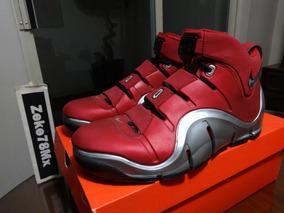 d1616312572 Nike Lebron Iv Ohio State Pe 20069 29 11 Jordan Xi Zeke78mx