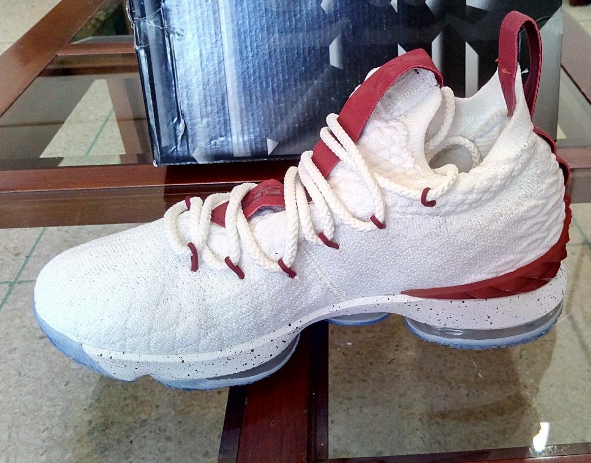 Rabatt Zapatos Nike Lebron James 16 Caballero Leones Del