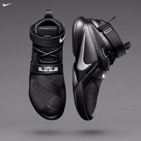 f44a6b9d34 Lebron - Tenis Nike para Hombre en Mercado Libre Colombia