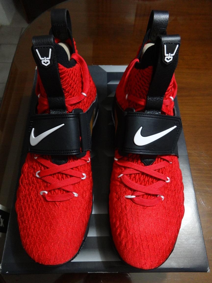 new products 99abb 25e80 Nike Lebron Xv Diamond Turf 8 28 10 Jordan Kobe Xi Zeke78mx