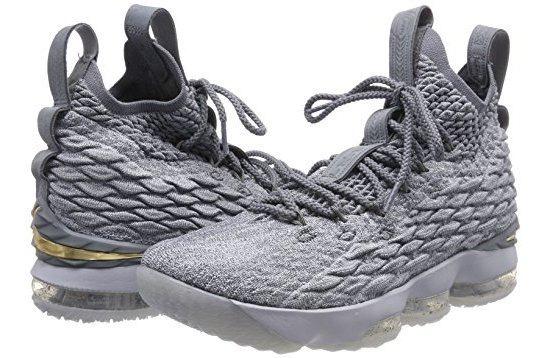 best authentic c2bd0 43d95 Nike Lebron Xv Kids