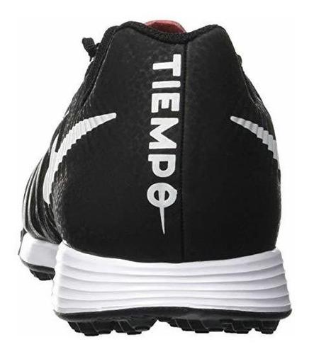 Nike Legend Vii Academy Zapatillas De Fútbol Para Hombre