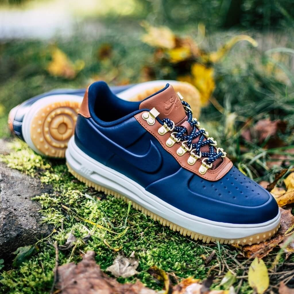 canada nike air force 1 hombres azul 2323f 27783